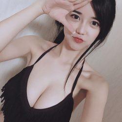 Sexxxxyyyy video bokeh full 2018 mp4 china dan japan 4000 facebook 2019 twitter